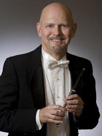 Carl David Hall