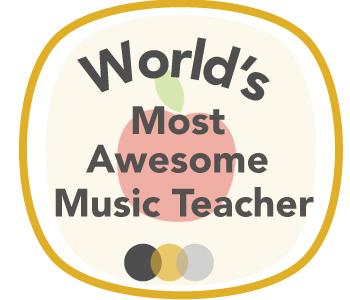 thank-a-teacher-2