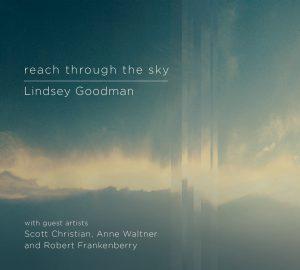 LindseyGoodman_concept2