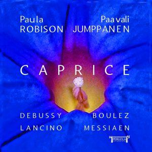capricealbum