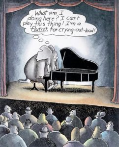 the-elephant-at-the-piano-1